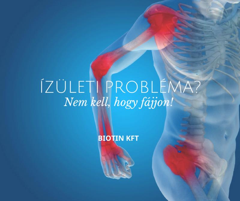 orvosi technológia ízületi fájdalom ízületi fájdalmak oka